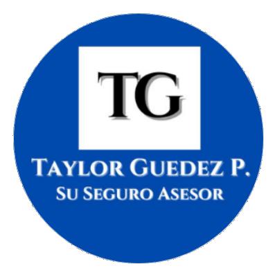 @taylorguedez