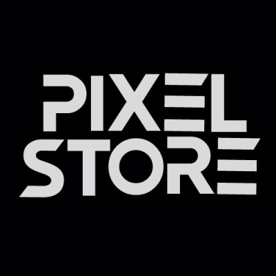 PixelStore C.A