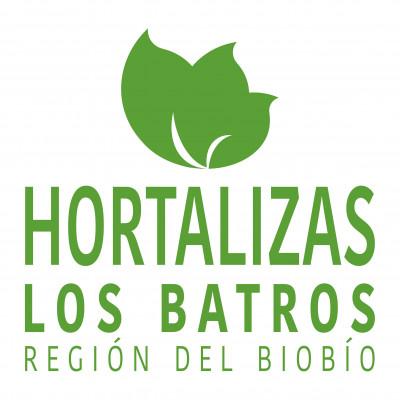 Hortalizas Los Batros