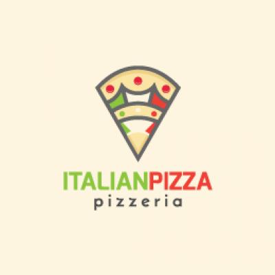 🍕 Demo Pizzeria 🍕