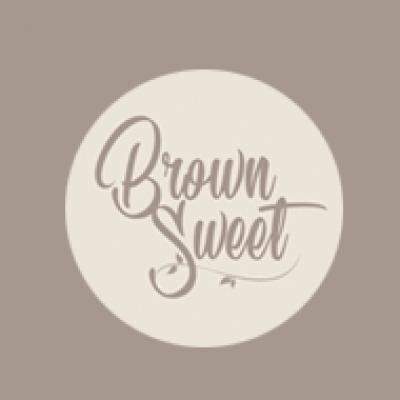 BrownSweet