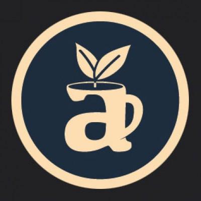 Café Amadeira