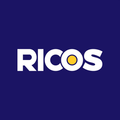 RICOS BARBER SHOP