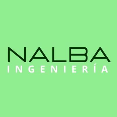 Nalba Ingeniería