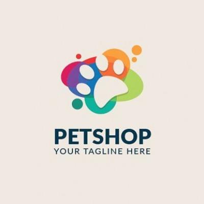 Pets Shop DEMO