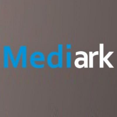 mediark