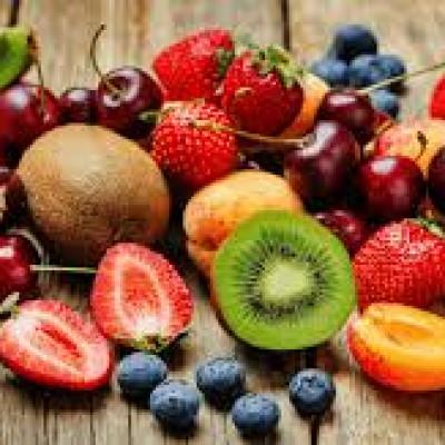 Pedidos Frutas y Verduras🥕