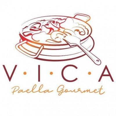 VICA paella mixta