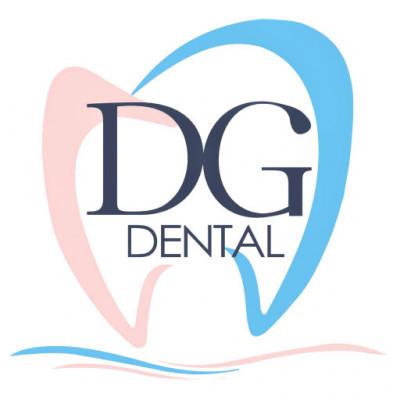 Clínica DG Dental