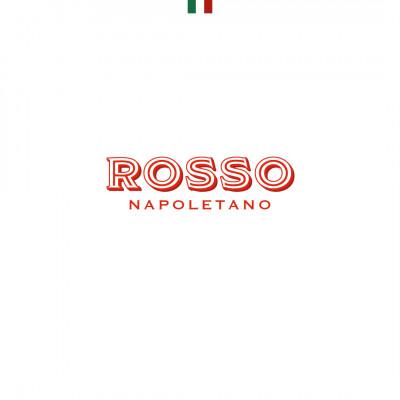 Rosso Napoletano