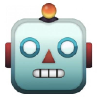 Robotin WTFM