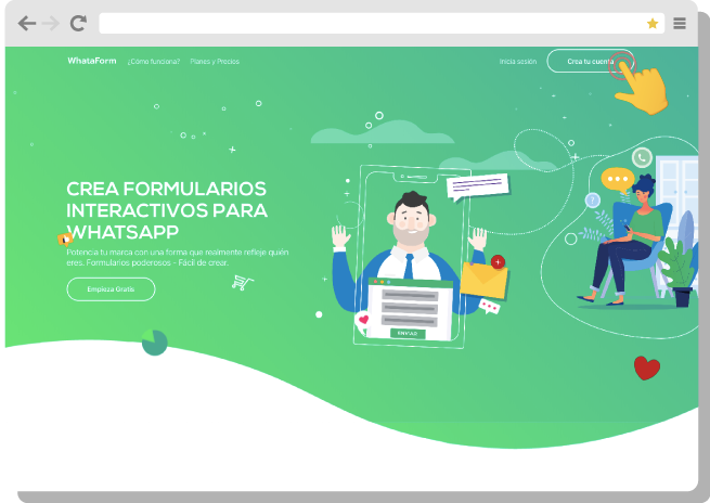 registro-whataform